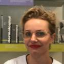 Sara Björnsson